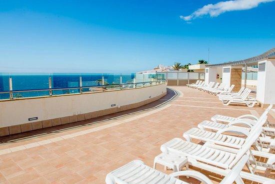 Apartamentos marinasol bewertungen fotos for Appart hotel 33