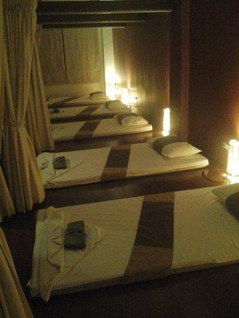 porrbilder dk aree thai massage