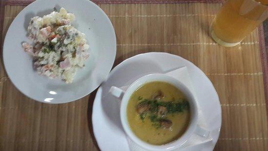 НОТА, Москва - 28 фото ресторана - TripAdvisor: https://www.tripadvisor.ru/Restaurant_Review-g298484-d7138038-Reviews-NOTA-Moscow_Central_Russia.html