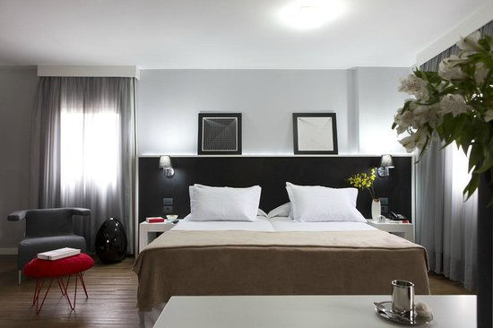 Photo of WZ Jardins - Lorena Hotel Sao Paulo