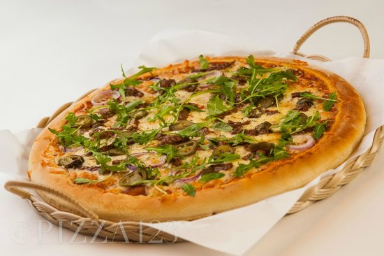 Pizza123