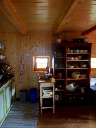 cuisine picture of rustic house 13 srednja vas v bohinju rh tripadvisor com rustic house 13 slovenia rustic house 13 slovenia