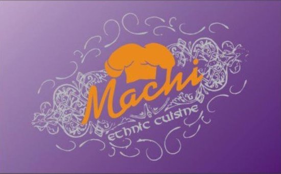 Machi Ethnic Food