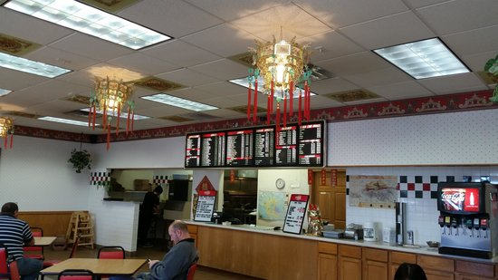 Golden dragon chinese restaurant eau claire wi acnotin steroid