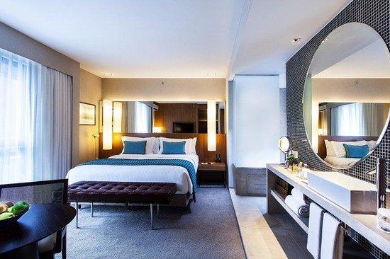 Photo of Radisson Faria Lima Hotel Sao Paulo