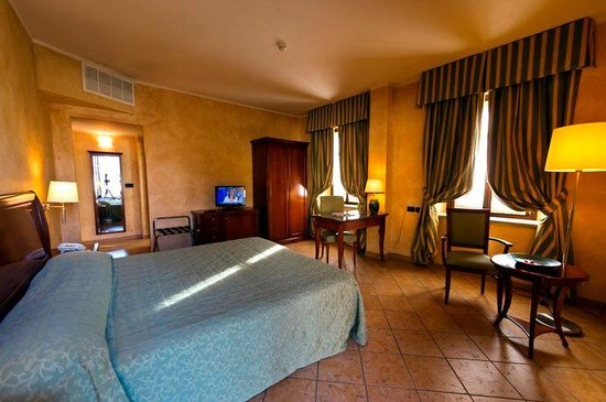 Photo of Le Rondini Hotel Residenza D'Epoca San Francesco al Campo
