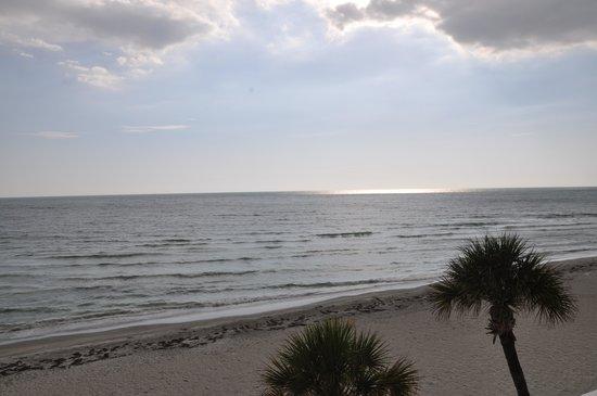 Sandcastle Resort at Lido Beach: From Sandcastel Resort Lido Beach