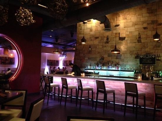 Zinda, Raleigh - Restaurant Reviews, Phone Number & Photos - TripAdvisor