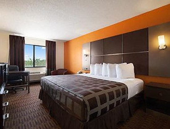 Photo of Days Inn Los Lunas