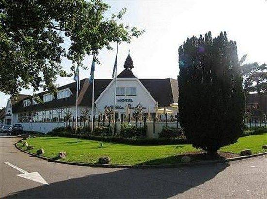 Photo of Hotel Hilversum - de Witte Bergen Eemnes