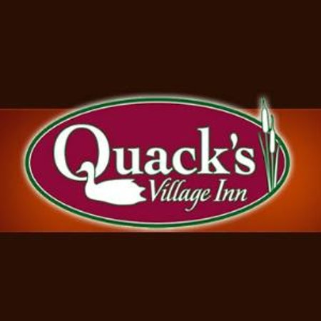 Madison, État de New York : Quack's Village Inn