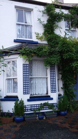 Moonlight Guest House