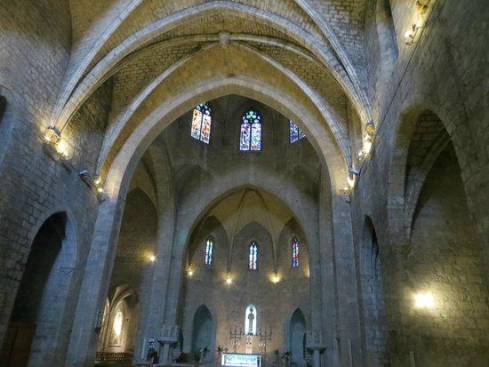... , ジローナ県の写真