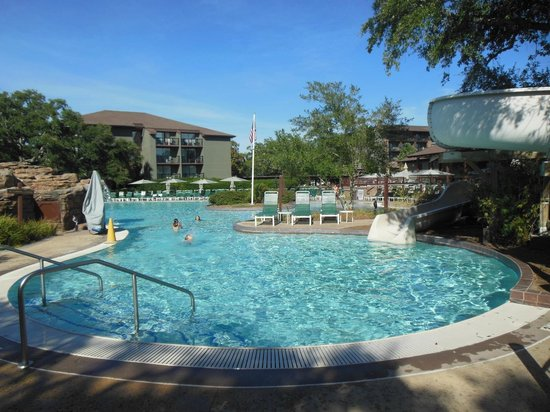 family pool and spa mobile al