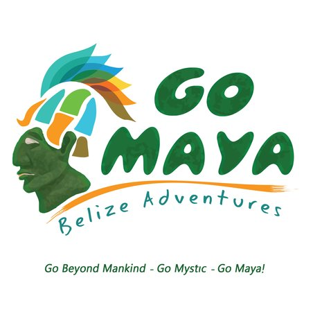 ‪Go-Maya Belize Adventures - Day Tours‬