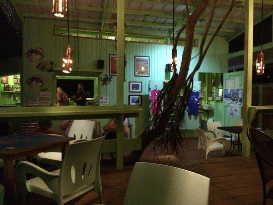 Ola Lola S Bar And Other Restaurants