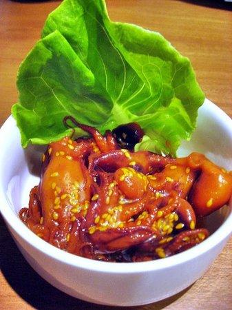 Bonchon Chicken (Silom Complex Branch)