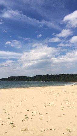 Kotogahama Beach : 夏休み2014