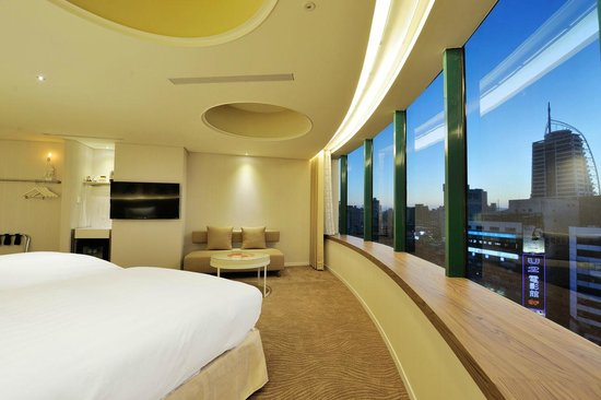 Green World Hotel Zhonghua Updated 2018 Reviews Price Comparison