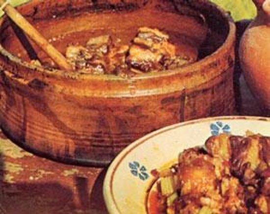 i 4 migliori ristoranti di cucina cucina romana in friuli venezia ... - Ristoranti Cucina Romana