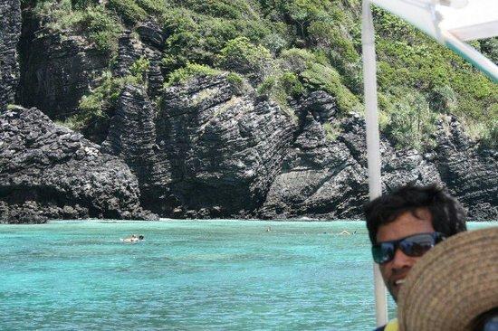 Simba Sea Trips: simba trip.