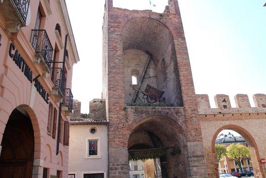 Valpolicella Tours