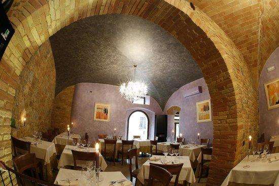 Ristorante San Martino 26