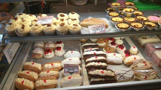 Skinners Cafe & Sandwich Bar