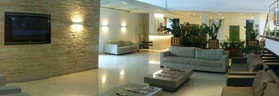 Hotel San Gabriel São Paulo 87 Fotos Comparação De Preços E 306 Avaliações