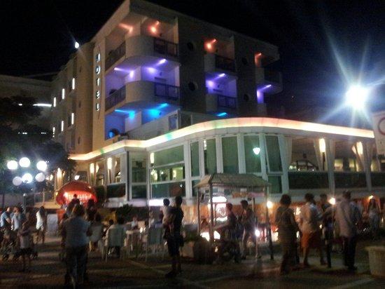 Photo of Hotel Vienna Cattolica