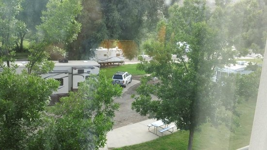 Best Western Holiday Hills 89 9 5 Updated 2018 Prices Hotel Reviews Coalville Utah Tripadvisor