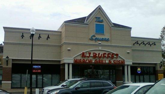 Riverdale Nj Best Restaurants