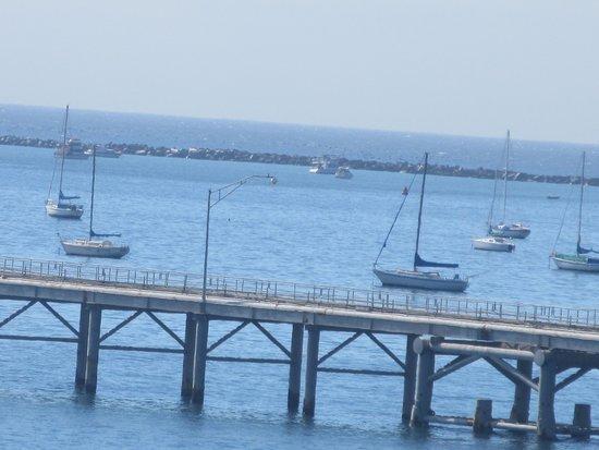 Avila Beach Golf Resort: Avla Beach, CA