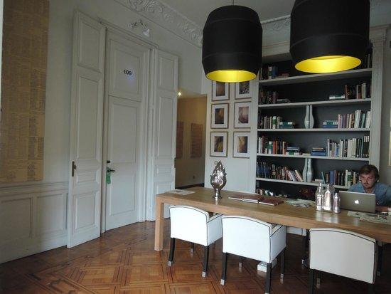 hotel praktik rambla updated 2017 prices reviews barcelona catalonia tripadvisor. Black Bedroom Furniture Sets. Home Design Ideas