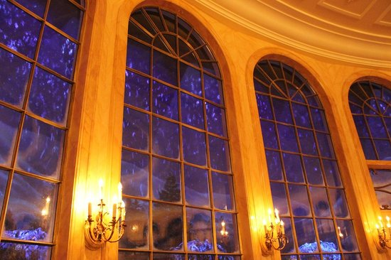 Image result for ballroom windows