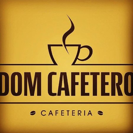 Dom Cafetero Cafeteria