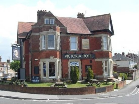 Cheap Hotels In Dorchester Uk