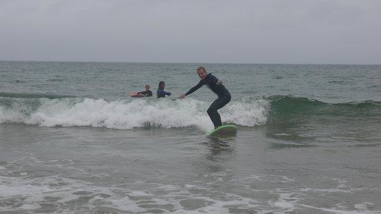 Magic Surf Morocco