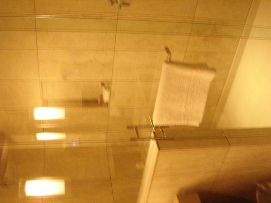 Harrah's Resort Southern California: New Room 1