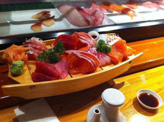 257 Home Kitchen | Restaurants in Eastwood, Sydney