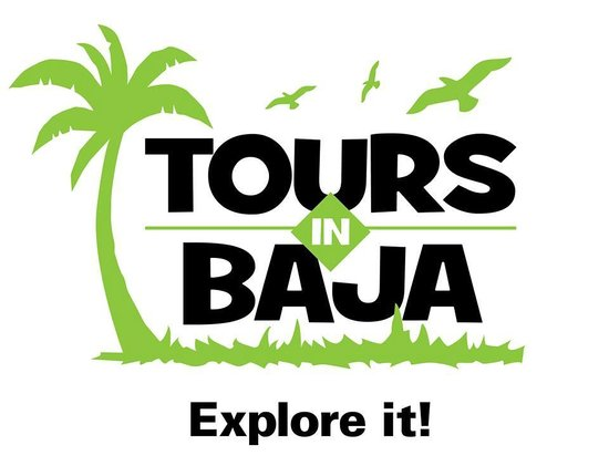 Tours In Baja -  Day Tours