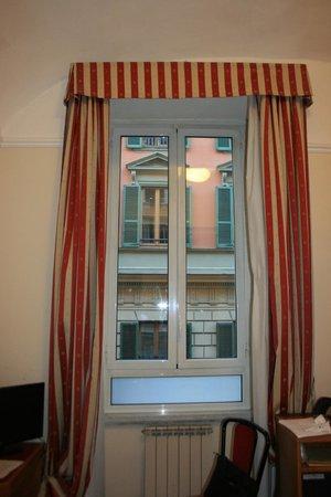 Hotel Flavia: ss