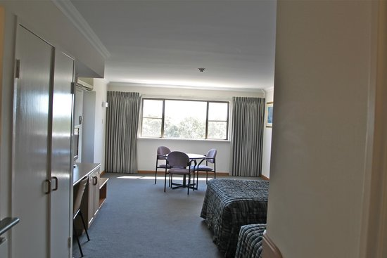 Great Eastern Motor Lodge R M 3 9 3 Rm368 Updated 2017