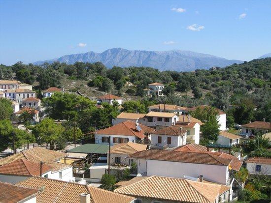 rose garden apartments updated 2018 condominium reviews meganisi greece tripadvisor - Rose Garden Apartments