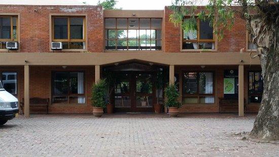 Rincon del Este Seaside Resort: Rincón del Este Resortt
