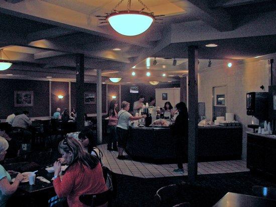 Royal Garden Inn Updated 2017 Hotel Reviews Price Comparison Salt Lake City Ut Tripadvisor