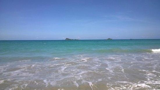 Trincomalee Beach: trinco 6