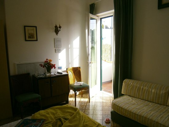 B&B Parco Augusto 사진