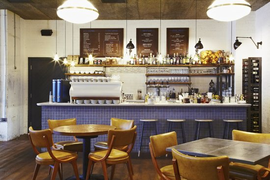 The Hoxton Holborn Updated 2018 Prices Hotel Reviews London England Tripadvisor