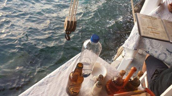Image result for amouldi port